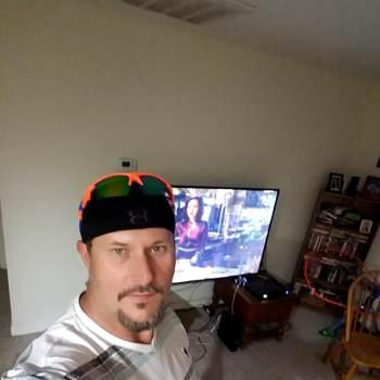 stevew11286_Delaware_Single_Male