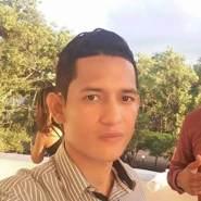 elias672572's profile photo