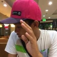 mannyt906759's profile photo