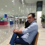 userkexp905's profile photo