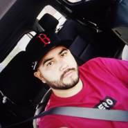 martinl582's profile photo