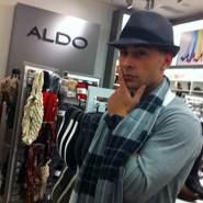 clark13982's profile photo