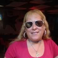 marisolc933023's profile photo