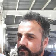 vedatc307482's profile photo