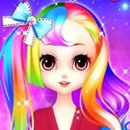saaydb763934's profile photo
