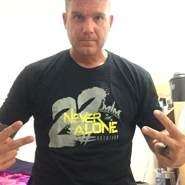 davidhilton25346's profile photo
