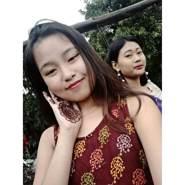 rat3710's profile photo