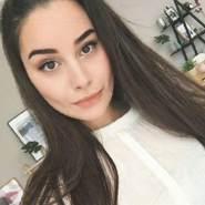 isabel79372's profile photo