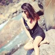 payals957583's profile photo