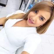 rosines255027's profile photo