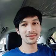 pinyos27024's profile photo
