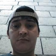 luciob666015's profile photo