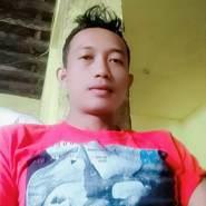 wongd69's profile photo