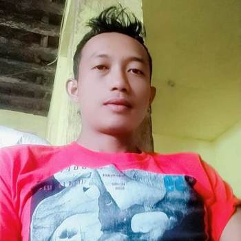wongd69_Jawa Barat_Холост/Не замужем_Мужчина