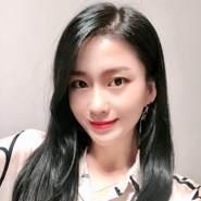 userwqt867's profile photo