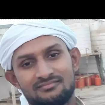 salmans248002_Ar Riyad_Alleenstaand_Man