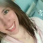 neva953298's profile photo