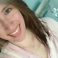 neva345's profile photo