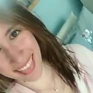 neva800424's profile photo