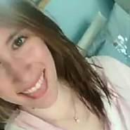 neva805710's profile photo