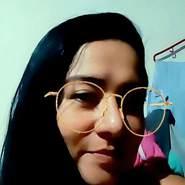 Anaid36's profile photo