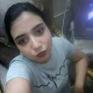 nodb716's profile photo