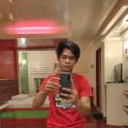 romydickh's profile photo