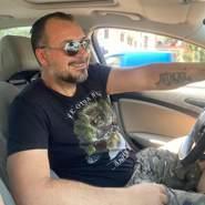 altugalbay's profile photo