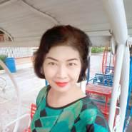 newp991's profile photo
