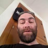 trexgreen's profile photo