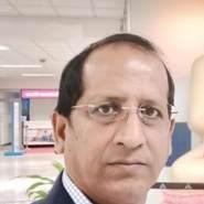 kantunush's profile photo
