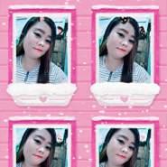 devi576's profile photo