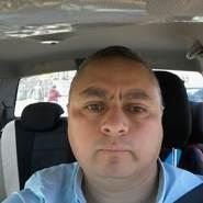 freddya53389's profile photo