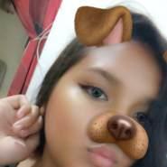 jeissianer858463's profile photo