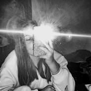 julia081514's profile photo