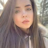 imogen736793's profile photo
