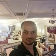 floinoriginal's profile photo