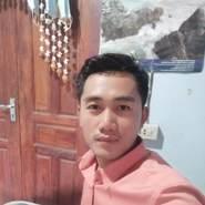 usergartp1367's profile photo