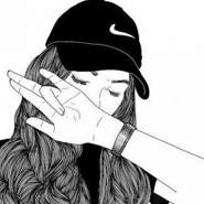 lawaxxnla814's profile photo