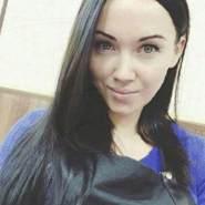 jasmine348718's profile photo