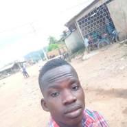 lenfantd882468's profile photo