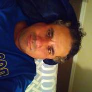 cesarg722108's profile photo