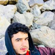 abdrjhlm's profile photo