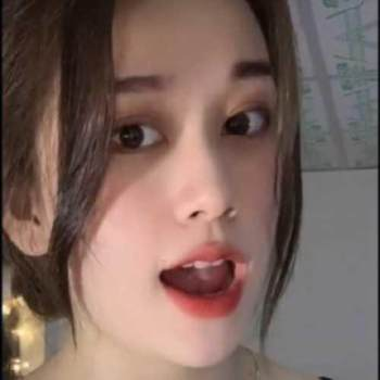 lanc485_Ho Chi Minh_Kawaler/Panna_Kobieta
