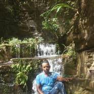 paulof741972's profile photo