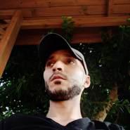 aboo130's profile photo