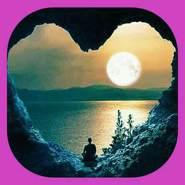 samirm883822's profile photo