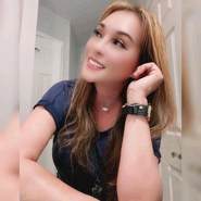audreya88467's profile photo