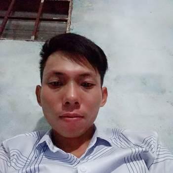 xuana83_Ho Chi Minh_Kawaler/Panna_Mężczyzna