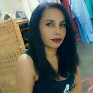 zenithj685979's profile photo